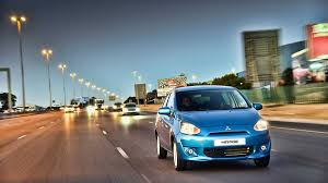 mirage mitsubishi 2015 photo collection mitsubishi mirage wallpaper