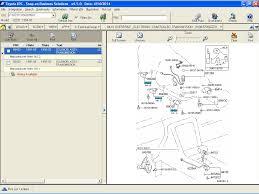 lexus sc300 transmission problems diy sc400 a340e shift solenoid replacement page 2 clublexus