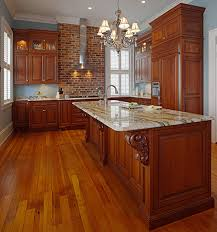 Wholesale Custom Kitchen Cabinets La Custom Cabinets Los Angeles Kitchen And Bath Cabinets