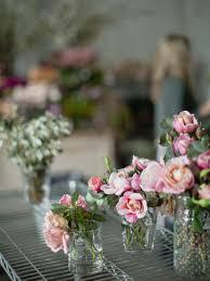 floral design u2014 tanya gyani