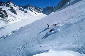 leasing a car in europe for holiday the top 7 ski resorts in europe right now