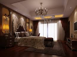 curtains for master bedroom beautiful curtains design for luxury master bedroom 4 home ideas