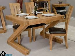 Rustic Dining Room Table Sets by Furniture 99 Different Rustic Dining Table Sets Unique Dining