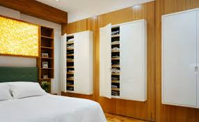 wall storage units bedroom contemporary with built in bed simple storage wall units for bedrooms placement designs chaos