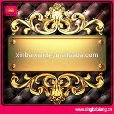 Free Sample File Cabinet Name Plate Designs For Home Buy Name - Name plate designs for home