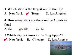 How Many Stars In The Us Flag Version A The United States Of America Ppt Download