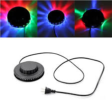 Led Light Bar Color Changing by Online Get Cheap Sunflower Led Light Aliexpress Com Alibaba Group