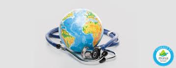 Job Resume Haifa by Uh International Mph Global Health Leadership And