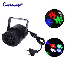 Premier Christmas Laser Light Projector by Online Get Cheap Laser Novelties Aliexpress Com Alibaba Group