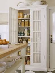 Kitchen Pantry Cabinet Ikea Stand Alone Kitchen Cabinets Ikea Tehranway Decoration