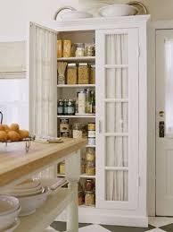 Kitchen Pantry Cabinets Ikea Stand Alone Kitchen Cabinets Ikea Tehranway Decoration