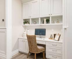 Office Kitchen Designs 25 Best Kitchen Desk Areas Ideas On Pinterest Kitchen Office