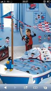 Next King Size Duvet Covers Cot Bed Junior Pirate Duvet Cover And Pillow Case Set Ideal For