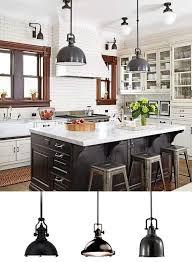 32 best interior design images on pinterest kitchen kitchen
