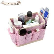 Desk Organizer Box Popular Desk Organizer Buy Cheap Desk Organizer Lots From China
