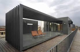 modern pergola pergola attached to house designs lovely modern pergola for my