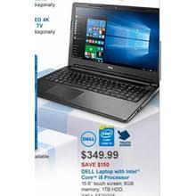 dell laptop black friday deals best black friday laptop deals 2017 blackfriday fm