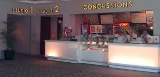 Xxi Cinema Cinema Galeria Xxi Bali Directions