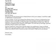Sample Resume Of Teacher by Sample Resume For Teaching Assistant Job Microsoft Word Jk