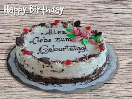 happy birthday cake images for him u2013 whatsapp status messages dp