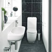 cloakroom bathroom ideas small cloakroom toilet ideas home design