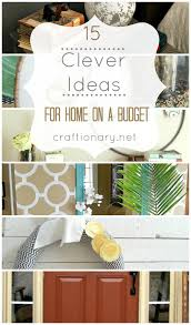 elegant ideas for home 48 about remodel with ideas for home home