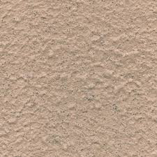 Textured Roller Paint - rollerrock decorative concrete coating
