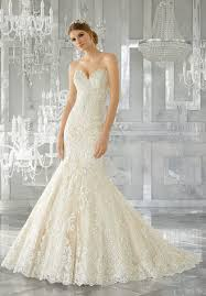 mori bridal mori wedding dresses stocked at london uk