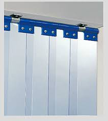 porte de chambre froide porte chambre froide en inox et ères pvc porte souple pour l