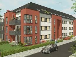 Wer M Hte Ein Haus Kaufen Wohnung Mieten Trier Immobilienscout24