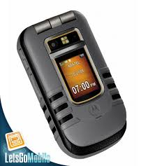 Rugged Cell Phones Motorola Rugged Cell Phone Letsgo Mobile