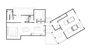 contemporary farmhouse plans 2sons acres modern farmhouse leecalisti