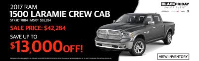 chrysler dodge jeep ram lawrenceville dodge chrysler jeep ram dealer in buford lawrenceville norcross