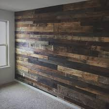 52 best wood pallets images on pinterest pallet ideas craft