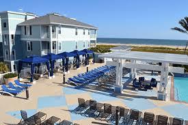 galveston beach rentals book galveston tx vacation rentals