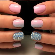 aliexpress com buy opal rhinestones nails gems 3d nail art