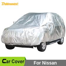 nissan murano in snow online get cheap nissan murano car cover aliexpress com alibaba