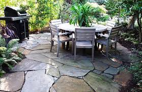 Large Pavers For Patio by Paving Solutions For Seattle Area Patios