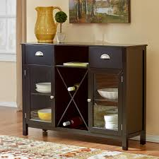 dining hutches you ll love wayfair sideboards buffet tables youll love wayfair inspirations including