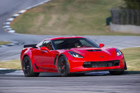 2016 chevrolet corvette z06 conceptcarz com
