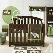Tribeca Convertible Crib Baby Crib Tribeca 4 In 1 Convertible Crib Espresso New