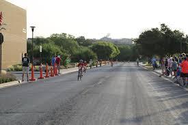 ttu resume builder texas tech university rec sports 1