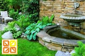 fontane per giardini offerta vendita fontane e fontanelle per giardini imperia sihappy