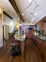 adorable pendant lighting track system for kitchen island wondrous systems recessed google