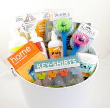 posh housewarming gifts a as wells as housewarming gifts in best