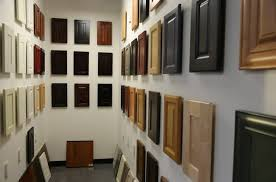 Custom Cabinet Doors Glass Furniture Astounding Custom Cabinet Door Color Options Fabulous
