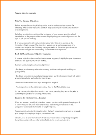 Sample Resume Without Objective by Resume Samples Without Objective Resume Ixiplay Free Resume Samples