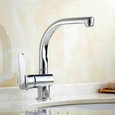 Discounted Kitchen Faucets by Aliexpress Com Buy Factory Direct Sale Kitchen Faucet Chrome