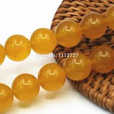 online get cheap christmas beads wholesale aliexpress com