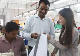 best organic sheets making the best organic cotton sheets in the world our story
